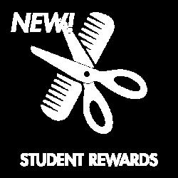 style_rewards_icon_students