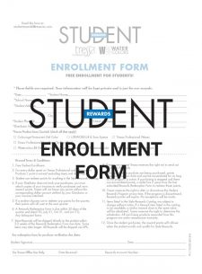 student-rewards-enrollment