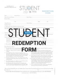 student-rewards-redemption